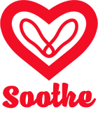 Soothe Insoles logo